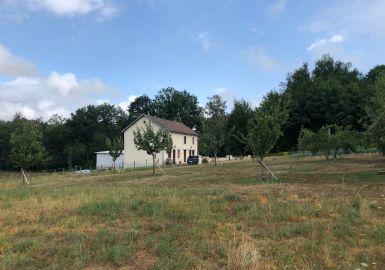 A vendre Saint Yrieix La Perche 870024039 Booster immobilier