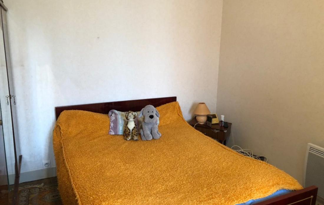 A vendre Saint Yrieix La Perche 870024043 Booster immobilier