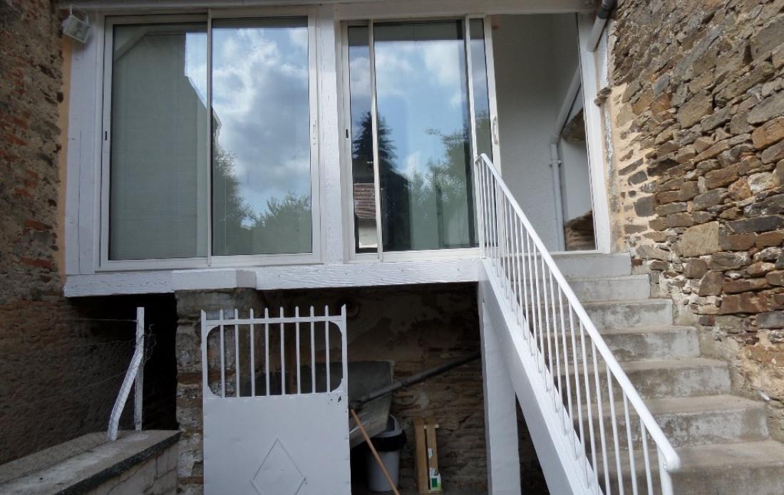 A vendre Saint Yrieix La Perche 870024045 Booster immobilier
