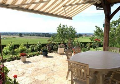 A vendre Saint Yrieix La Perche 870024046 Booster immobilier