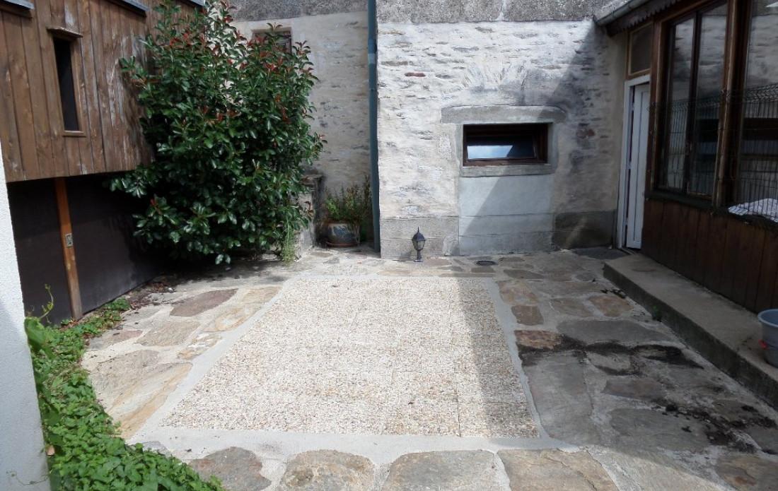 A vendre Saint Yrieix La Perche 870024047 Booster immobilier