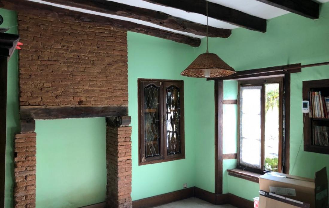 A vendre Saint Jean Ligoure 870024059 Booster immobilier