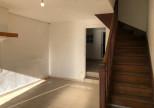 A vendre Bessines Sur Gartempe 870024060 Booster immobilier