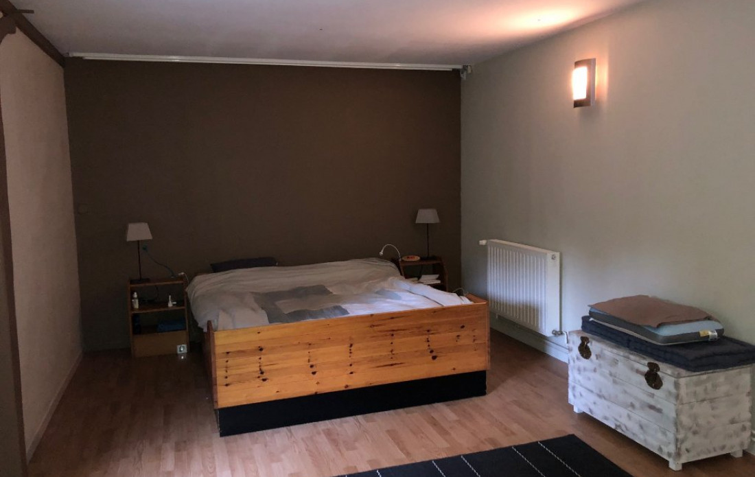 A vendre Limoges 870024061 Booster immobilier