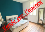 A vendre Limoges 870024063 Booster immobilier