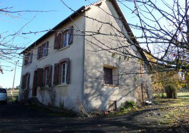 A vendre Saint Yrieix La Perche 870024070 Booster immobilier
