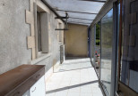 A vendre Jumilhac Le Grand 870024072 Booster immobilier