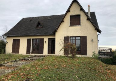 A vendre Saint Yrieix La Perche 870024073 Booster immobilier