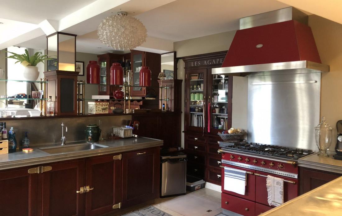 A vendre Saint Victurnien 870024076 Booster immobilier