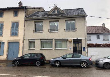 A vendre Aixe Sur Vienne 870024082 Booster immobilier