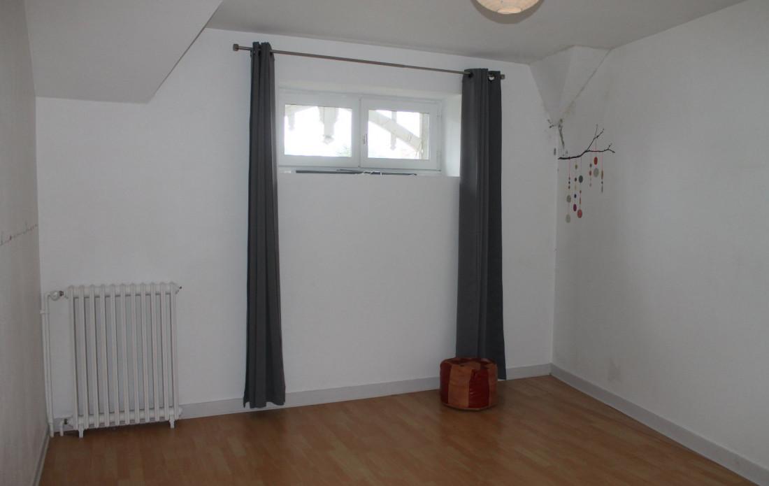 A vendre Saint Yrieix La Perche 870024084 Booster immobilier