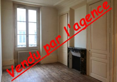 A vendre Limoges 870024086 Booster immobilier