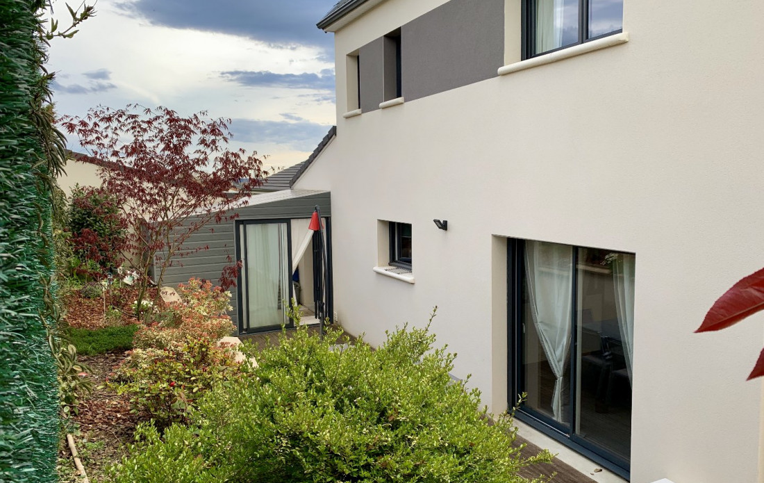 A vendre Limoges 870024089 Booster immobilier