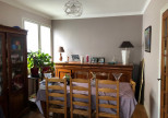 A vendre Limoges 870024091 Booster immobilier