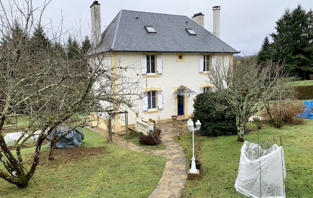 A vendre Jumilhac Le Grand 870024094 Booster immobilier