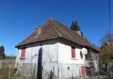 A vendre Ladignac Le Long 870024098 Booster immobilier