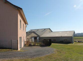 A vendre Saint Yrieix La Perche 870024101 Portail immo