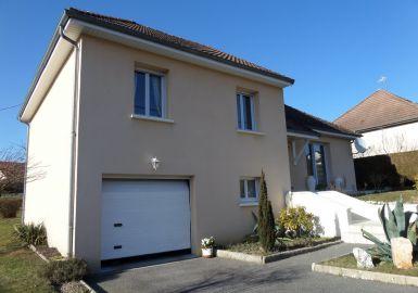 A vendre Saint Yrieix La Perche 870024102 Booster immobilier
