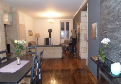 A vendre Jumilhac Le Grand 870024104 Booster immobilier