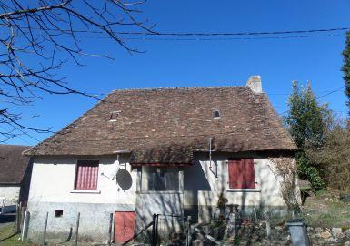 A vendre Ladignac Le Long 870024107 Booster immobilier