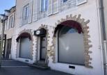 A louer Saint Yrieix La Perche 870024108 Booster immobilier