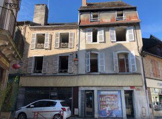 A vendre Saint Yrieix La Perche 870024112 Portail immo