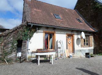 A vendre Coussac Bonneval 870024118 Portail immo