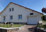 A vendre Saint Yrieix La Perche 870024119 Booster immobilier