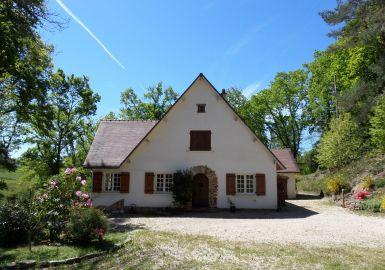 A vendre Saint Yrieix La Perche 870024120 Booster immobilier