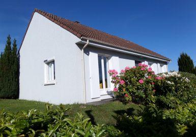 A vendre Saint Yrieix La Perche 870024121 Booster immobilier