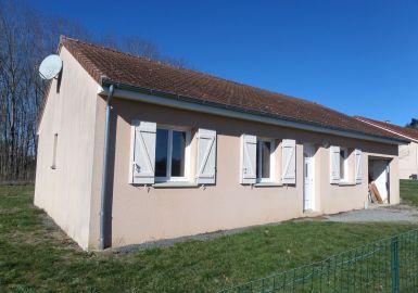A vendre Ladignac Le Long 870024122 Booster immobilier