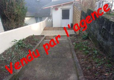 A vendre Brive La Gaillarde 870024127 Booster immobilier