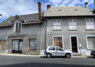 A vendre Arnac Pompadour 870024147 Booster immobilier
