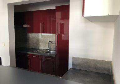 A louer Appartement Saint Yrieix La Perche | Réf 870024154 - Booster immobilier