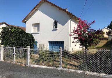 A vendre Saint Yrieix La Perche 870024165 Booster immobilier