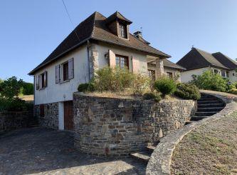 A vendre Saint Yrieix La Perche 870024169 Portail immo