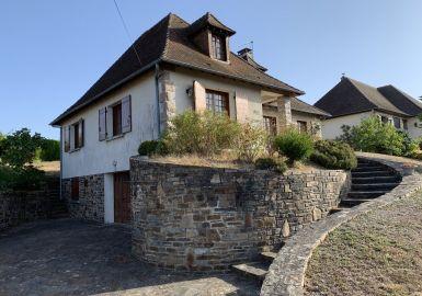 A vendre Saint Yrieix La Perche 870024169 Booster immobilier