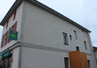 A louer Appartement Aixe Sur Vienne | Réf 870024186 - Booster immobilier