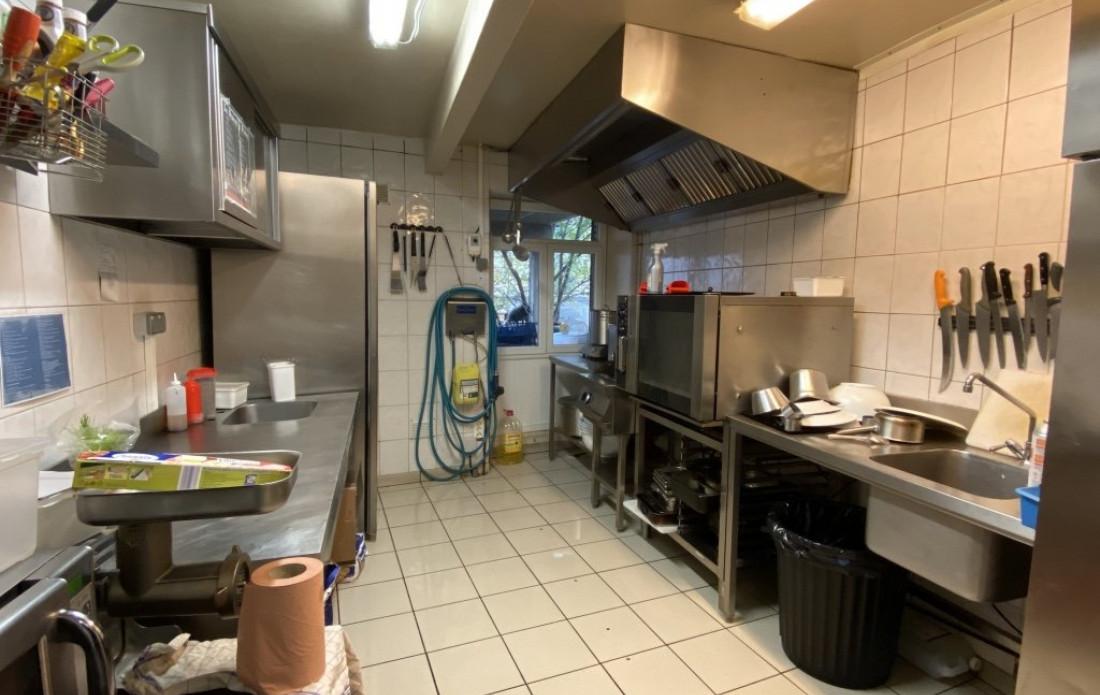A vendre Saint Yrieix La Perche 870024191 Booster immobilier