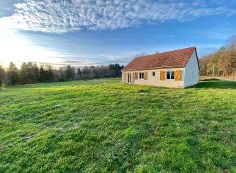 A vendre Saint Hilaire Les Places 870024201 Portail immo