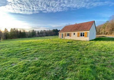 A vendre Saint Hilaire Les Places 870024201 Booster immobilier
