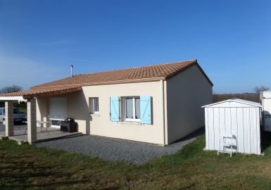 A vendre Angoisse 870024215 Booster immobilier