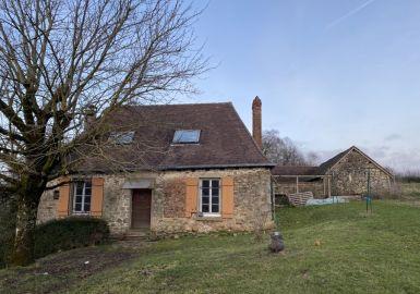 A vendre Saint Yrieix La Perche 870024217 Booster immobilier