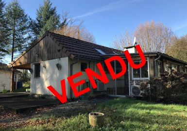 A vendre Jumilhac Le Grand 870024218 Booster immobilier