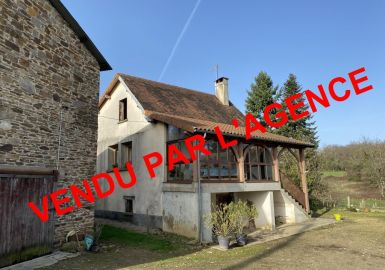 A vendre Jumilhac Le Grand 870024219 Booster immobilier
