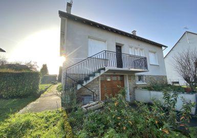 A vendre Saint Yrieix La Perche 870024222 Booster immobilier