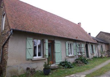 A vendre La Croisille Sur Briance 870024224 Booster immobilier