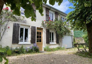 A vendre Saint Yrieix La Perche 870024249 Booster immobilier