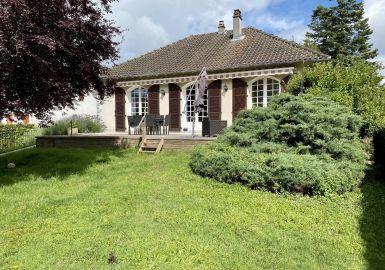 A vendre Saint Hilaire Les Places 870024250 Booster immobilier