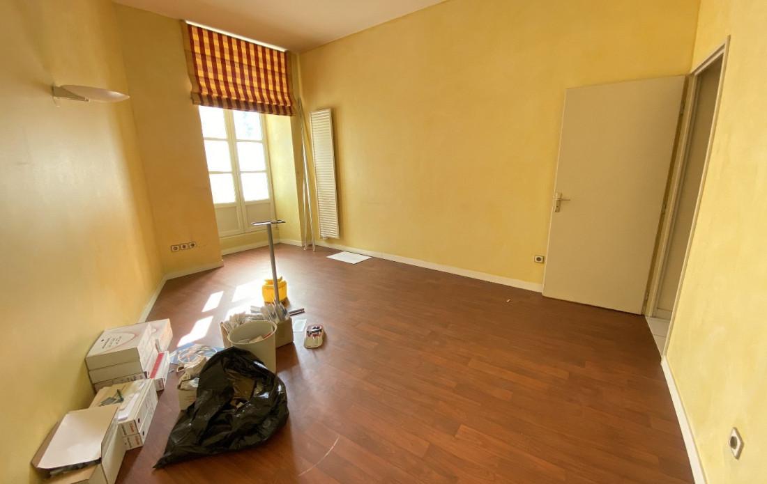 A vendre Saint Yrieix La Perche 870024256 Booster immobilier